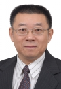 Associate Dean of CEIBS, MBA Programme Director