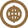 中欧国际工商学院(CEIBS)